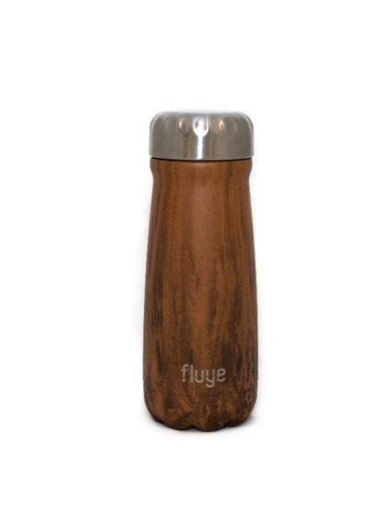 Fluye GO Wood 500 (1)