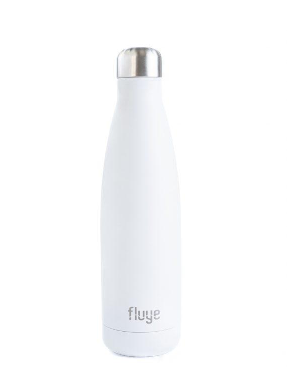 Fluye corte para web_0003s_0000_Fluye – botellas extra-4