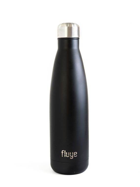 Fluye corte para web_0004s_0001_Fluye – botellas extra-1